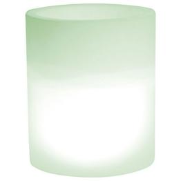 beleuchtete blument pfe von nicoli seite 2 von 2. Black Bedroom Furniture Sets. Home Design Ideas