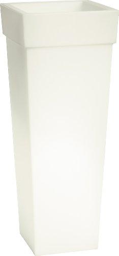 led-leuchttopf-pflanztopf-geryon-light