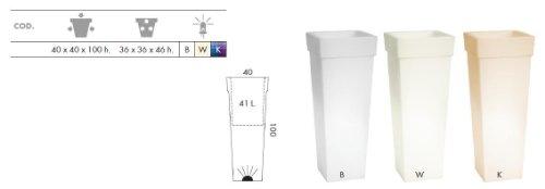 led-leuchttopf-pflanztopf-light-beleuchtet