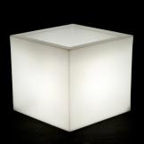 narciso-light-blumentopf-beleuchtet-pflanzwürfel