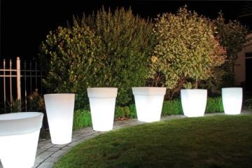 shining pot leuchttopf designbeispiel