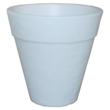 shining pot leuchtkübel