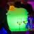 Gastro Flaschenkühler So Fresh mit LED-Beleuchtung