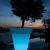 GOTA Leuchttopf für Hotels und Gastronomie