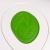 Detailansicht Funkfernbedienung PEBBLE 2 für Smart and Green Dekoleuchten
