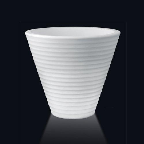 beleuchteter blumentopf beleuchteter blumentopf africa 80 x 69 cm wei finden auf leuchttopf. Black Bedroom Furniture Sets. Home Design Ideas