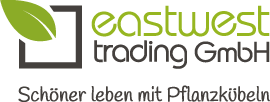eastwest pflanzkübel