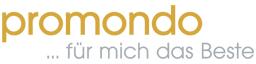 Promondo Shop für Mode Wohnen und Garten