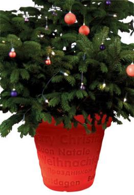 bloom-weihnachten-beleuchteter-blumentopf-weihnachtsbaumständer